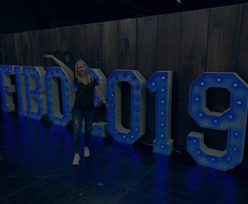 FiBo 2019 – mein Feedback und vegane Fitnesstrends