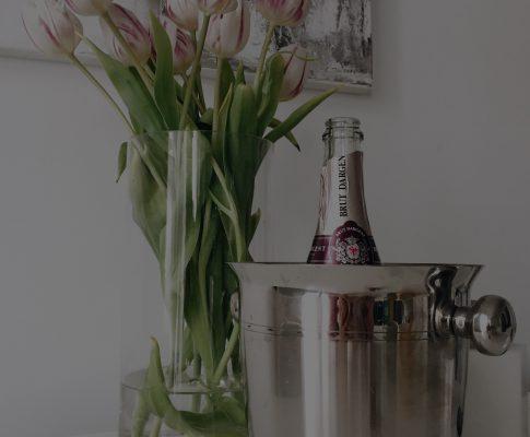 Mein Verhältnis zu Alkohol | Nüchtern gleich schüchtern?!